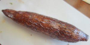 manihot-esculenta-dsc07118